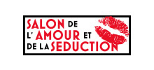 Salon de l'amour