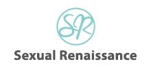 Sexual Renaissance